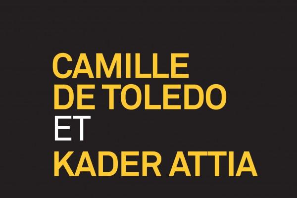 affiche Cambre